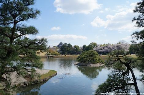 03Apr13 Okayama 001