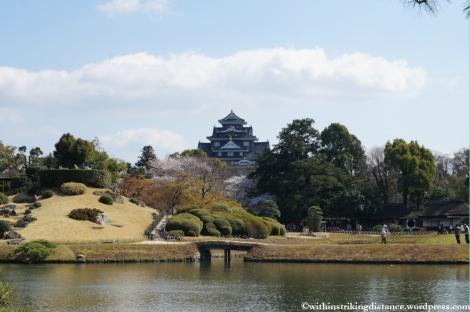 03Apr13 Okayama 002