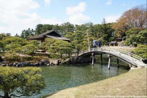 03Apr13 Okayama 004