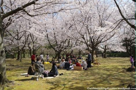 03Apr13 Okayama 009