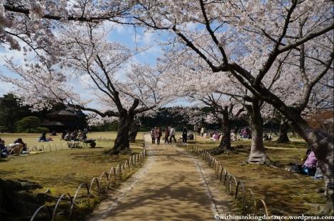 03Apr13 Okayama 011