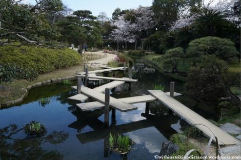 03Apr13 Okayama 012