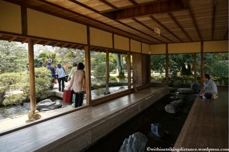 03Apr13 Okayama 014