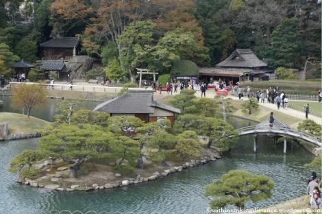 03Apr13 Okayama 015
