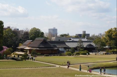 03Apr13 Okayama 016