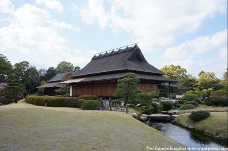 03Apr13 Okayama 018