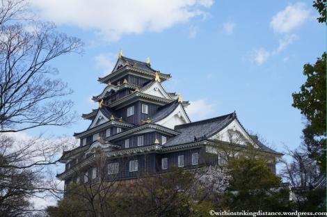 03Apr13 Okayama 022