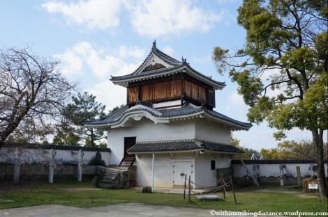 03Apr13 Okayama 023