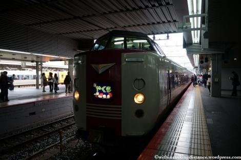 03Apr13 Takahashi 001
