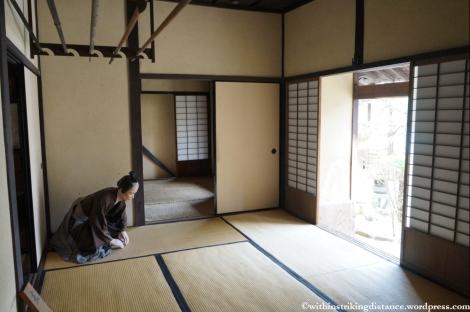 03Apr13 Takahashi 021