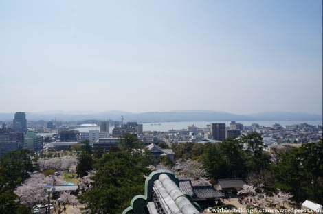 04Apr13 Matsue 025