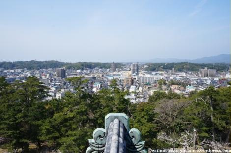 04Apr13 Matsue 029