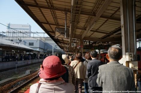 05Apr13 Tsuyama 002