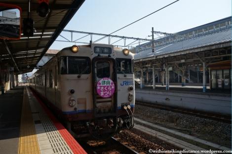 05Apr13 Tsuyama 003