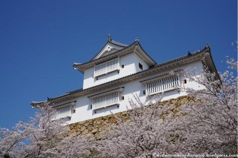 05Apr13 Tsuyama 012