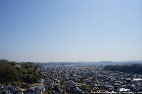 05Apr13 Tsuyama 016