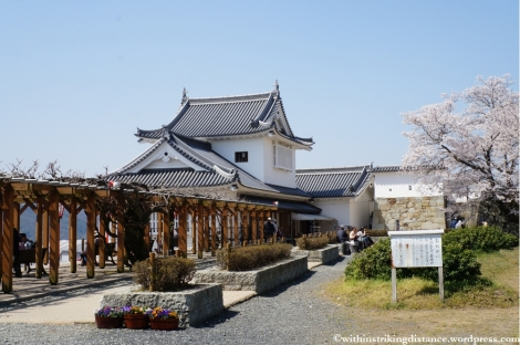 05Apr13 Tsuyama 019