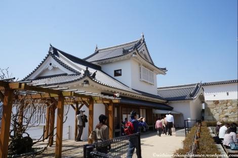 05Apr13 Tsuyama 022