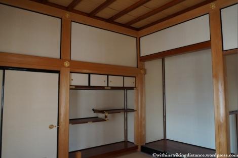 05Apr13 Tsuyama 024