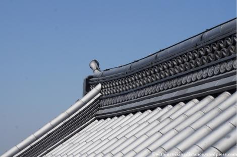 05Apr13 Tsuyama 029