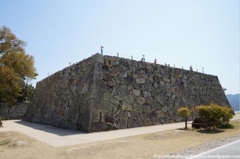 05Apr13 Tsuyama 033