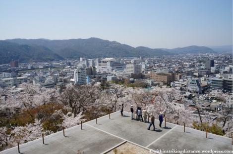 05Apr13 Tsuyama 039