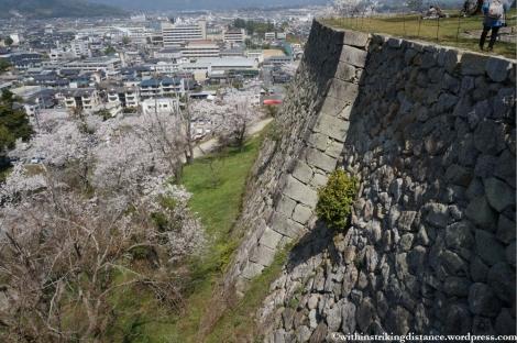 05Apr13 Tsuyama 041