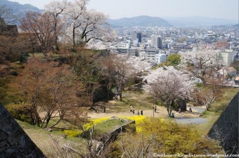 05Apr13 Tsuyama 042