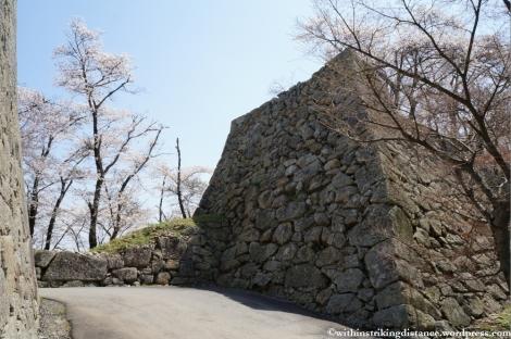 05Apr13 Tsuyama 043