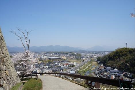 05Apr13 Tsuyama 044