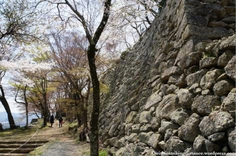05Apr13 Tsuyama 045