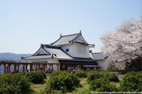 05Apr13 Tsuyama 047