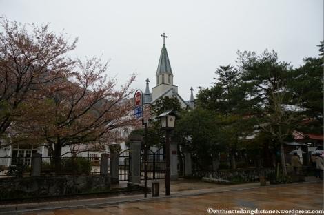 06Apr13 Tsuwano 003