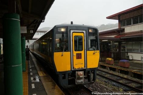 06Apr13 Tsuwano 013
