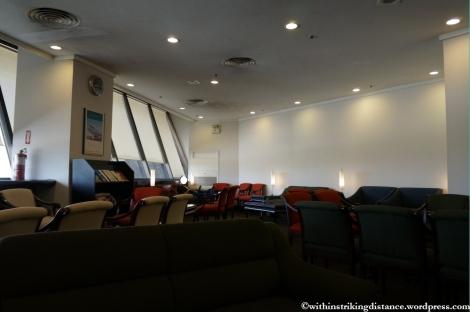 CX Lounge MNL 002