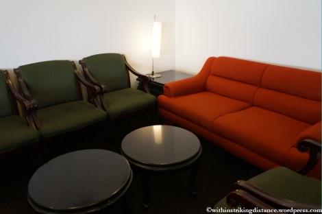 CX Lounge MNL 005