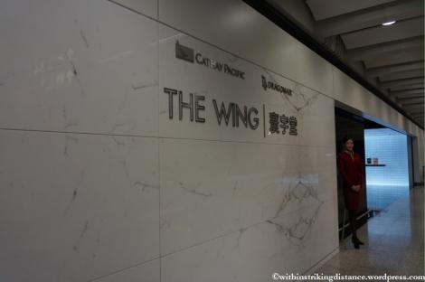 CX Wing Lounge HKG 001