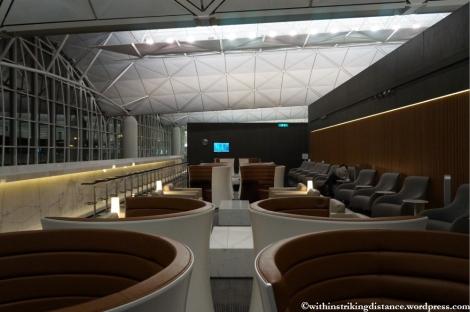 CX Wing Lounge HKG 005