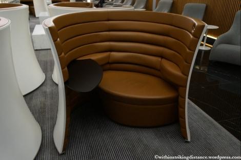 CX Wing Lounge HKG 006