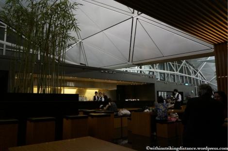 CX Wing Lounge HKG 007