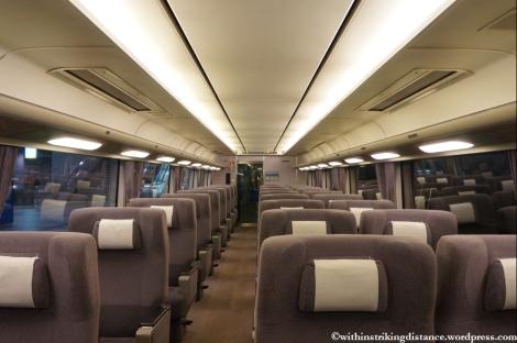 Trip Report 02Apr13 Kurashiki Himeji 002