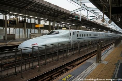 Trip Report 02Apr13 Kurashiki Himeji 003