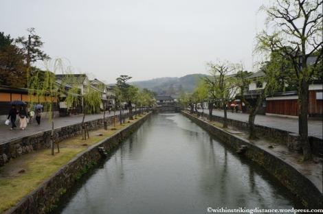 Trip Report 02Apr13 Kurashiki Himeji 008