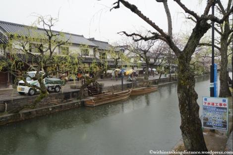 Trip Report 02Apr13 Kurashiki Himeji 010
