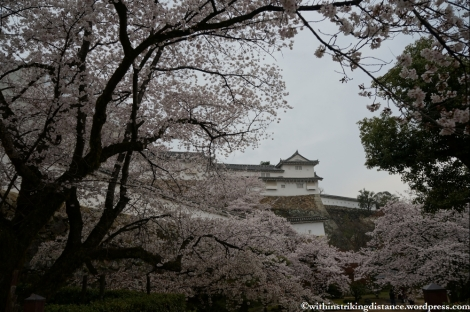 Trip Report 02Apr13 Kurashiki Himeji 013
