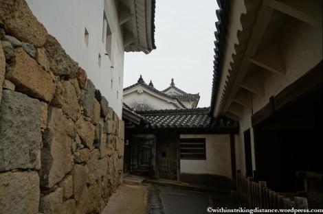 Trip Report 02Apr13 Kurashiki Himeji 016