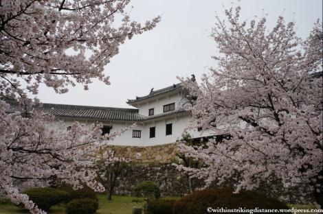 Trip Report 02Apr13 Kurashiki Himeji 020
