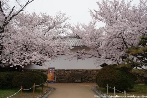 Trip Report 02Apr13 Kurashiki Himeji 022