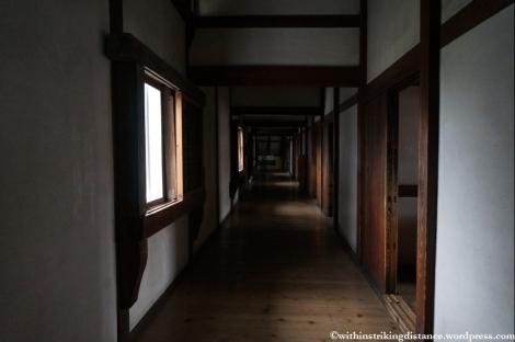 Trip Report 02Apr13 Kurashiki Himeji 024
