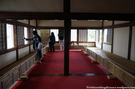 Trip Report 02Apr13 Kurashiki Himeji 025